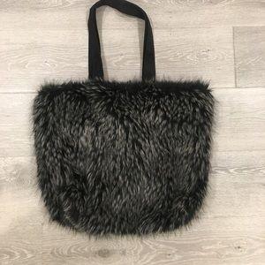 I.N.C. International Concept Tote Bag